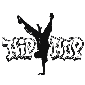 hip-hop-decal
