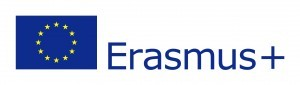 EU-flag-Erasmus-_vect_POS-300x85