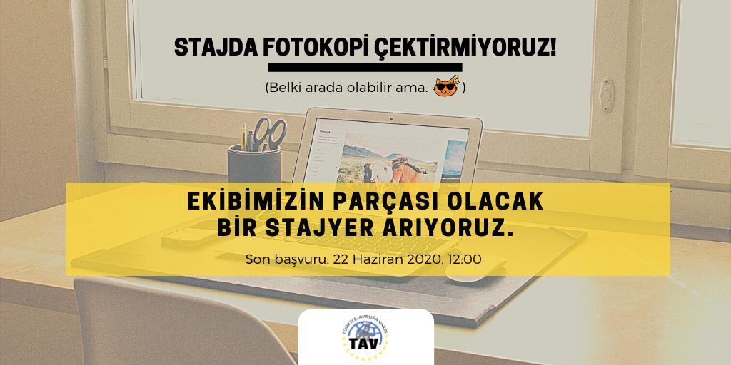 stajyeriani_web